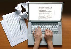 generacion textos contenidos web